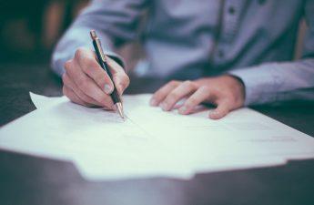 negozi alternativi testamento
